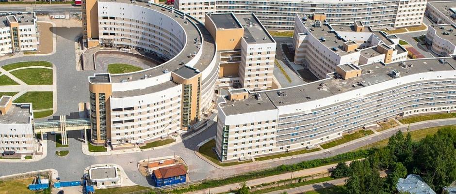 Расписание врачей поликлиники на германа